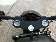 Bad-Bikes-Custom-GSX-R-1000-13