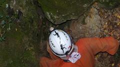 mamut-chokrak_cave_05 (ProSpeleo) Tags: cave mamutchokrak crimea bajdarsky valley russia kizilovoe karst