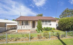 4 Dixon Street, Cessnock NSW