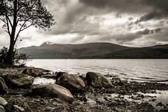 Loch Lomond, Scotland Landscape_Collection Picoftheday Travel Photography Canon Capture The Moment Home Scotland Scenics Photooftheday Clouds Landscape Photography Beauty In Nature Mountain Lake Water Sky Landscape_photography LochLomond Travel Art Nature (martinhansonphotography) Tags: landscapecollection picoftheday travelphotography canon capturethemoment home scotland scenics photooftheday clouds landscape photography beautyinnature mountain lake water sky landscapephotography lochlomond travel art nature adventure