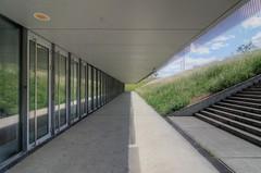 velodrom 16-06-20 8628_29_30Enhancer (esuarknitram) Tags: perrault treppe