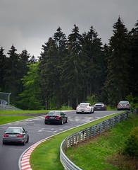 13 (madromaphoto) Tags: nurburgring trip race porsche germany