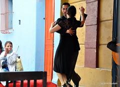 DSC_0607 (rachidH) Tags: scenes scapes cities capitals neighborhoods barrio laboca buenosaires argentina rachidh tango dance dancing argentinetango