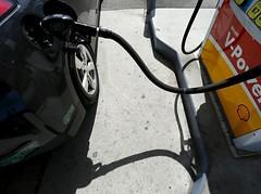 Sticker shock seen for U.S. motorists after key pipeline break (majjed2008) Tags: after break motorists pipeline seen shock sticker us