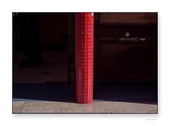 "ça a été  une boucherie • <a style=""font-size:0.8em;"" href=""http://www.flickr.com/photos/88042144@N05/29706069044/"" target=""_blank"">View on Flickr</a>"