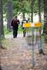 Walking (Juho Vuotila) Tags: canonef200mmf18lusm