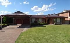 34 Towarri Street, Muswellbrook NSW