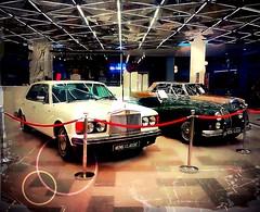 https://foursquare.com/v/evolve-concept-mall/5625b4f4498e1a6b6caed1f3 #holiday #travel #trip #shoppingmall #foursquare #Asia #Malaysia #car #selangor #petalingjaya #aradamansara #evolveconceptmall # # # # # # # # (soonlung81) Tags: holiday travel trip shoppingmall foursquare asia malaysia car selangor petalingjaya aradamansara evolveconceptmall