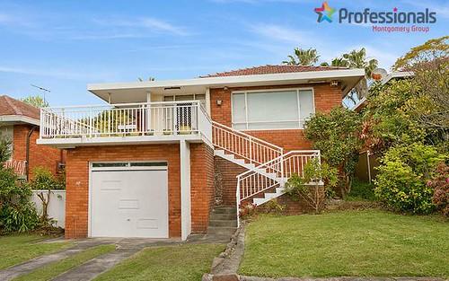 10 Orana Crescent, Blakehurst NSW 2221