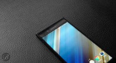 Lr43_L1000020 (TheBetterDay) Tags: sony xperia xperiaxz sonyxperia smarphone camera audio sound walkman sonyphone cp