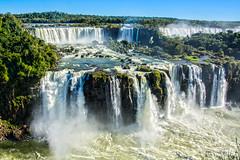 DSC_3907_1_HDR (sergeysemendyaev) Tags:   2016 brazil fozdoiguazu travel  nationalpark park iguazu iguazufalls wander great grand amazing stunning astonishing unforgettable unique waterfalls            nature landscape scenery beautiful beauty