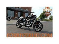 2016 HARLEY-DAVIDSON XL1200CX - ROADSTER (Tranportationlover3 Using Albums!) Tags: harleydavidson nice cool flickr motorcycles motorcycle photography cruiser cruisers transportation