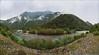 Река Бзыбь (equinox.net) Tags: 1635mmf4 f80 1400sec 18mm iso250