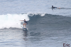 rc0007 (bali surfing camp) Tags: surfing bali surfreport surfguiding uluwatu 06102016