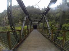 Karangahake Historical Walk-2