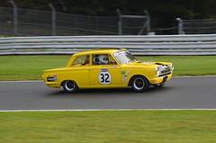 DSC_3493 (102er) Tags: racing car motorsport cars race racecar auto motorracing oulton park oultonpark uk nikon d7000 tamron classic sports club cscc classicsportscarclub
