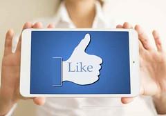 Como gerar insights para otimizao de Facebook Ads http://resultadosdigitais.com.br/blog/como-gerar-insights-para-otimizacao-de-facebook-ads/?utm_content=bufferb9316&utm_medium=social&utm_source=facebook.com&utm_campaign=buffer | #websitesbaratos #sitesb (Websites Baratos) Tags: websitesbaratos sitesbaratos websiteslowcost siteslowcost holanmak fb beenmek medya sosyal been evet simge iletiim tablet teknoloji internet ikon fikir arkaplan batk baparmak bo iareti kaba kabul mesaj vektr karalama onay oy karton reklam duyuru ilan kavramsal kaydrma kat modern nian notu parmak parmen pozitif renkli beeni sanat sayfa tasarlamak yumruk el onaylamak sembol