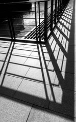 BRYAN_20160922_IMG_9056 (stephenbryan825) Tags: liverpool mannisland reflection selects shadows