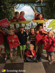 "ScoutingKamp2016-223 • <a style=""font-size:0.8em;"" href=""http://www.flickr.com/photos/138240395@N03/30117503892/"" target=""_blank"">View on Flickr</a>"