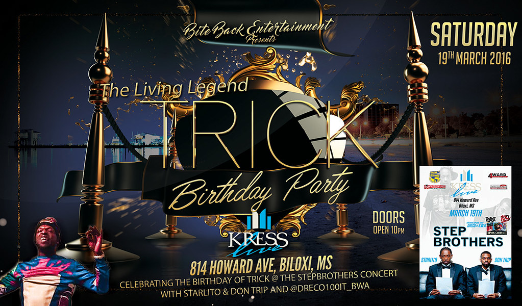TrickBdayParty2rgbhdr