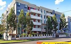 59/31-35 Third Avenue, Blacktown NSW