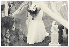 Isabel & Angel Wedding (cabocla2001) Tags: caboclaphotography cabocla teamcabocla weddingphotography casamiento matrimonio boda novio novia novios bride groom celebration weddingtime weddingseason blackandwhite blancoynegro ramodenovia ramo flowers