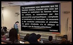 Farid-Gabteni-citation59 (Farid Gabteni) Tags: faridgabteni coran psychanalyse