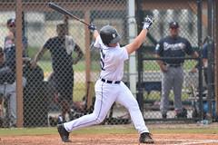20161003_Hagerty-397 (lakelandlocal) Tags: athmann baseball fallinstructionalleague florida lakeland minorleague rookie tigers tigertown