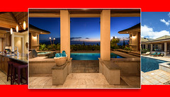 "<a href=""/Residential/WMahiPua/23/WMahiPua23.shtml"" rel=""nofollow"" target=""_parent"">Kaanapali, 23 West Mahi Pua - $3,975,000</a> (Mary Anne Fitch & Nam L. Le Viet) Tags: luxury home pinnacle kaanapali golf estates oceanview"