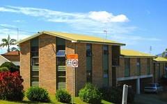 4/76 Riverview Street, Murwillumbah NSW
