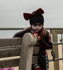cjcnyc01@gmail.com (7 of 7).jpg (cjcnyc) Tags: zombiewalk asburypark