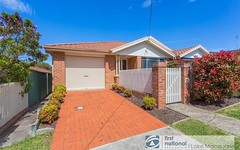 107 Durham Road, Lambton NSW