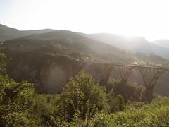 IMG_5241 (maru.hvozdecka) Tags: guca trumpet festival balkan music serbia montenegro krka dubrovnik kotor oldtown unesco gipsy tara bridge fortress church summer waterfalls