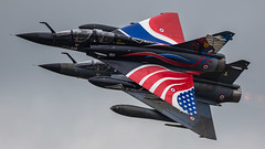 """""""Ramex Delta"""" Up Close and Personal! (Steve Cooke-SRAviation) Tags: 2015 f16 riat redarrows aeroplane airplane airshow canonstevecooke display fairford jet mig sraviation vulcan warplanes"""