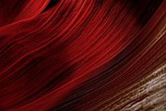 Fire stone. Antelope Canyon, Arizona. (Hanna Tor) Tags: stone red canyon arizona antelopecanyon hannator landscape usa nationalpark nature
