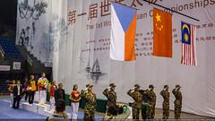 2014_WTC_Day_One-201 (jiayo) Tags: wtc wushu taichi taijiquan taiji