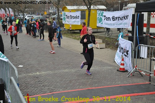 TenBroekeCrossLoop_30_11_2014_0371