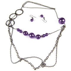 131_purple0993