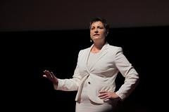 TEDxFIU 2014 (fiu) Tags: miami journey fiu fearless 2014 tedxfiu