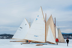 KMM_6722 (K_Marsh) Tags: hudsonriver hudsonvalley iceboating iceyachting