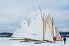 KMM_6722 (K_Marsh) Tags: hudsonriver hudsonvalley iceboating iceyachting