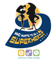 "Superheros logo • <a style=""font-size:0.8em;"" href=""http://www.flickr.com/photos/66389448@N03/15656374444/"" target=""_blank"">View on Flickr</a>"