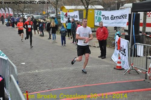 TenBroekeCrossLoop_30_11_2014_0217