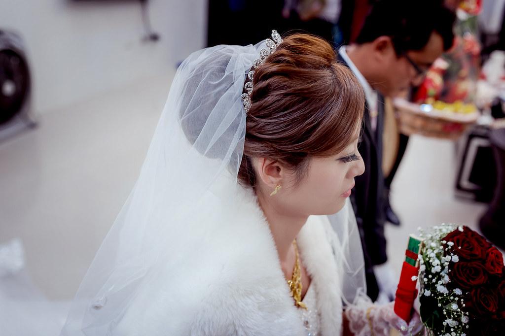 明政&安琳Wedding-200