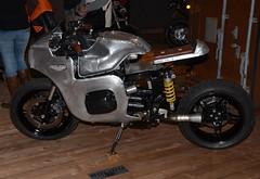 Motor Bike Expo 2015 (023) (Pier Romano) Tags: show bike expo verona moto motorcycle motor motori 2015 fiere