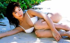 西田麻衣 画像48