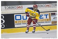 141230_Torino Bulls - S.B. Blazers_10