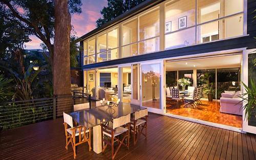 23A Wisdom Rd, Greenwich NSW 2065