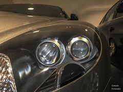 Aston Martin DB9 '08 (GonzaloFG) Tags: detail slr ford chevrolet car skyline honda spain italia nissan ferrari camaro mclaren enzo bmw gto jaguar mustang m3 ducati audi lamborghini rs m6 m5 challenge avant v8 rs2 spotting s2000 e30 nsx gallardo amg drifting maranello rs4 typer gtr trackday murcielago etype quattro gt40 f40 r8 f12 rs6 v12 f50 nismo e46 r34 e36 berlinetta superleggera 458 899 m3csl desmosedici panigale ftype 275gtb rs3 e92 ducaticorse worldcars circuitodeljarama stralade m235i