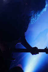 Evergrey (SBW-Fotografie) Tags: music metal canon concert live band musik konzert guitarist evergrey gitarrist 70d turock canoneos70d canon70d turockessen